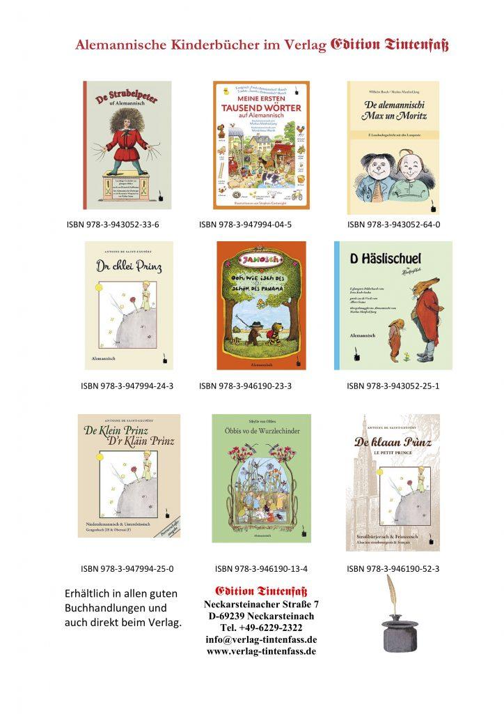 Alemannische-Bücher_Flyer_neu